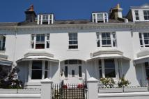3 bedroom Flat in Clifton Terrace