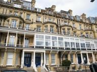 1 bedroom Flat in Kings Gardens