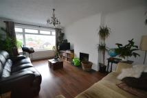 4 bed Detached property in Mill Rise, Brighton
