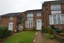 3 bedroom semi detached home in The Martletts, Hove