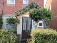 semi detached property to rent in Cornford Close