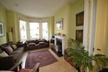 Terraced home to rent in Chesham Street