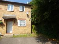 property in SHERWOOD DRIVE, DAVENTRY