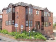 1 bed Flat to rent in ST LAWRENCE COURT...