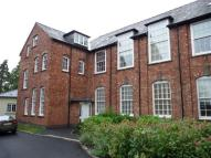 Flat to rent in ABBEY COURT, DAVENTRY