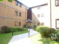 2 bed Flat to rent in THE ALBANY,  DAVENTRY