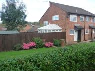 1 bedroom house in BODLEIAN CLOSE, DAVENTRY