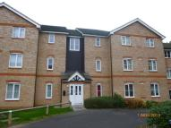 2 bedroom Flat to rent in DANEHOLME CLOSE, DAVENTRY