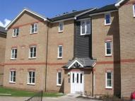 2 bed Flat in DANEHOLME CLOSE, DAVENTRY