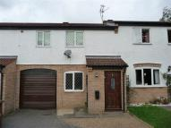 2 bed home to rent in EXETER CLOSE, DAVENTRY