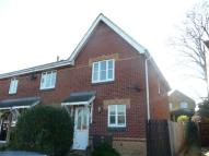 2 bedroom home to rent in LARCH DRIVE, DAVENTRY