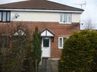 2 bed property in STANLEY WAY, DAVENTRY
