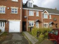 SEDGEMOOR COURT property to rent