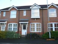 property in DEWAR DRIVE, DAVENTRY