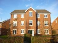 Flat to rent in PLOUGH CLOSE, DAVENTRY