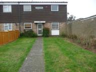 property to rent in WORDSWORTH ROAD, DAVENTRY