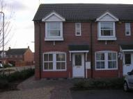 property to rent in FURNACE DRIVE, DAVENTRY
