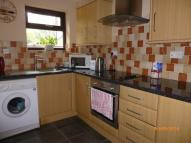 property to rent in WINSTON CLOSE, WOODFORD HALSE