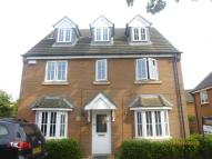 property to rent in KNOWLE WAY, DAVENTRY