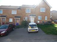 property to rent in OAK GROVE,  DAVENTRY