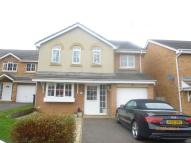 property to rent in ROMAN WAY, DAVENTRY