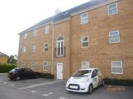 property to rent in MORNING STAR ROAD, DAVENTRY