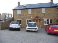 property to rent in LOWER BRAY COTTAGE, BADBY