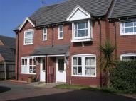 property to rent in BENNETT CLOSE, DAVENTRY