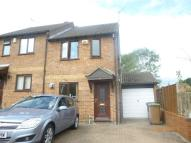 property to rent in RUSKIN WAY, DAVENTRY