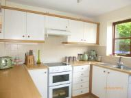 property to rent in DOCKLEWELL CLOSE, TOWCESTER