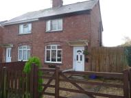 property to rent in JUBILEE ROAD, DAVENTRY