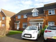 property to rent in MEADOW CLOSE, DAVENTRY