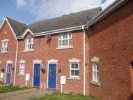 property to rent in COLMAR CLOSE, DAVENTRY