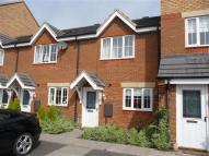 property to rent in TIMKEN WAY, DAVENTRY