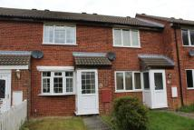 property to rent in ST CATHERINES CLOSE, DAVENTRY