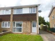 property to rent in SYCAMORE CLOSE, TOWCESTER