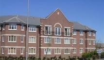 property to rent in TIMKEN LODGE, DAVENTRY
