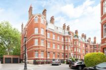 4 bed Flat to rent in St Mary's Terrace...