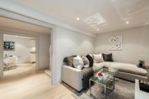 2 bedroom Mews in Connaught Place...