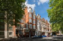 4 bed Flat in Hyde Park Place...
