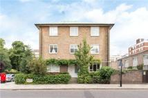 7 bed property to rent in Sussex Square, Hyde Park...