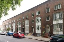 property to rent in Hyde Park Square...