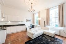 1 bedroom Apartment in Hereford Road, Bayswater...