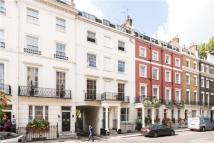 3 bedroom Apartment in Sussex Place, Hyde Park...