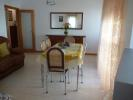 3 bedroom Apartment in Nazaré, Estremadura