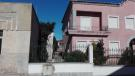 4 bed property for sale in Nazaré, Estremadura
