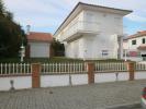 house for sale in Nazaré, Estremadura