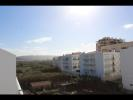 2 bed new Apartment for sale in Nazaré, Estremadura
