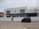 new property for sale in Leiria, Estremadura
