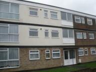 3 bedroom Flat in Castle Lane, Hadleigh...